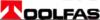 Armatura przemysłowa,wyroby metalowe,metale kolorowe - P.W. Toolfas Sp. z o.o.